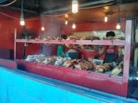 Cebu - liempo