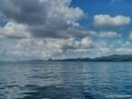El Nido - kayaking 7