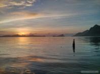 El Nido - las cabanas sunset 4