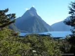Fiordlands - scenery 11