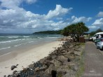 Gold Coast - Byron bay scenery 7