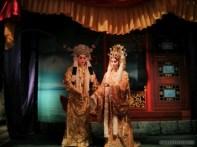 Hong Kong - Museum of History culture 3