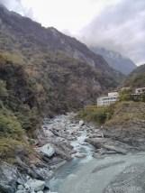 Hualien - Taroko Tianxiang 3