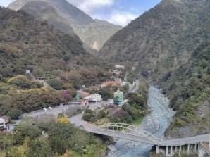 Hualien - Taroko Tianxiang 6