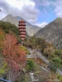 Hualien - Taroko Tianxiang 7