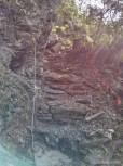 Hualien - Taroko hiking 2