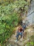 Hualien - Taroko hiking 3