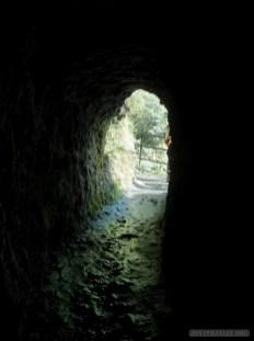 Hualien - Taroko hiking 5