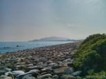 Hualien - seaside 2