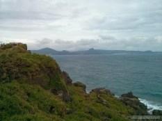 Kenting - Maobitou view 1