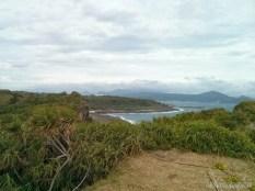 Kenting - Maobitou view 2