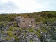 Kenting - pillbox 2