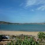 Lombok - beach 1