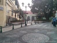 Macau - public square 2