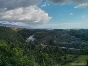 Moalboal - biking view 8