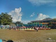 Moalboal - fiesta performance 19
