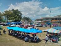 Moalboal - market 2