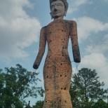 Nong Khai - Sala Keoku 1