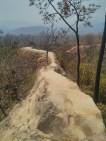 Pai - Pai canyon 4