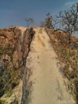 Pai - Pai canyon 9