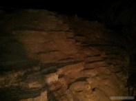 Pang Mapha - Lod Cave 4