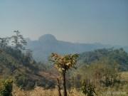 Pang Mapha - caving trip view 1