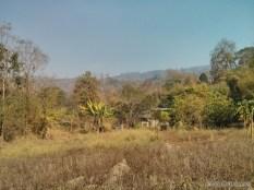 Pang Mapha - caving trip view 8