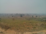 Phonsavan - Field of Jars landscape 4
