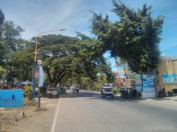 Puerto Princesa - street view 1