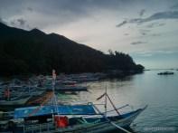 Sabang - beach 3