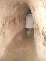 Saigon - Cu Chi tunnels 2
