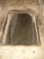 Saigon - Cu Chi tunnels 4