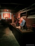 Taichung - Museum of Natural History apothecary 1