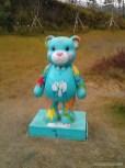 Taichung - bear 5