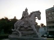 Tainan - Koxingxia