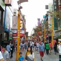 Taipei - xinmen 3