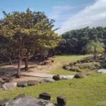 Taitung - Xiaoyeliu park 1