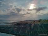 Taitung - seaside park 2