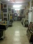 Yogyakarta arts culture - Batik art 3