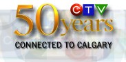 CTV Calgary