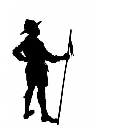 boy-scout-silhouette-clipart-croppedx468