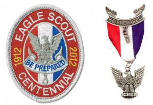 eagle_scout_both