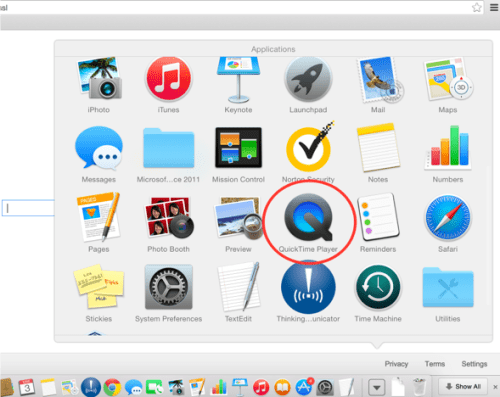 project-your-iphone-on-your-mac-computer-screen-quicktime