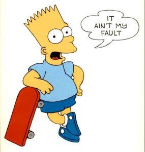It-Ain't-My-Fault