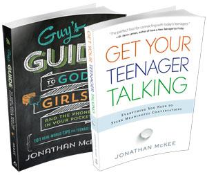 Jonathan-Brand-New-Books