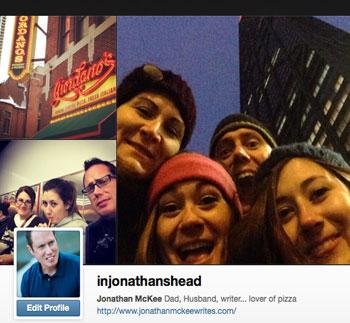 Jonathan-McKee-Instagram