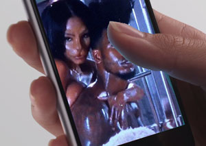 Kanye-fade-MTV
