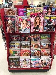 Magazine-rack-amish-pa