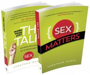 The-Sex-Talk
