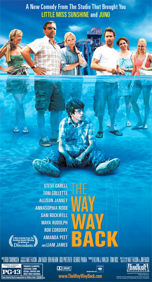 The-Way-Way-Back